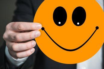 Gboard-toetsenbord krijgt 117 nieuwe emoji in laatste bèta-update