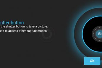 Focal: compleet nieuwe camera-app voor CyanogenMod (Nemesis)