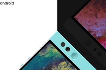 Paranoid geeft OnePlus 3 update, praat over Android Nougat