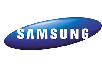 Samsung Galaxy S4 mini duikt weer op