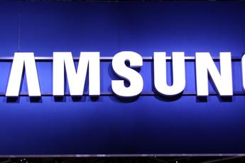 Android 4.3-update voor Samsung Galaxy S III 4G in Nederland en België
