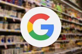 Tip: zo koppel je je Google Assistent-boodschappenlijst aan Google Keep