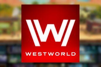 'Bethesda klaagt Warner aan vanwege Westworld-game'