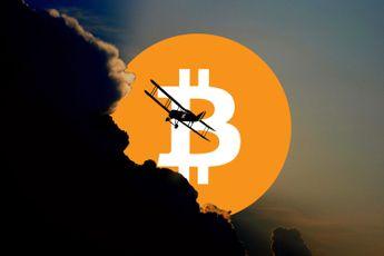 Dit handelshuis lanceert een bitcoin ETP, gedekt door 'fysieke' bitcoins