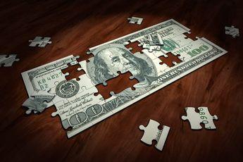 'Bitcoin transacties eenvoudiger te detecteren dan fiat betalingen', aldus rapport