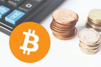 Deze 3 Bitcoin startups halen miljoenen dollars op, bullmarkt bevestigd?