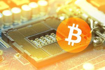 Amerikaans dorp kan Bitcoin miners niet kwijt en stelt tijdelijk verbod in