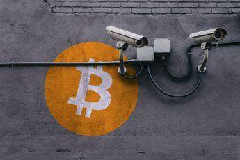 Rusland koopt software om identiteit te koppelen aan Bitcoin transacties