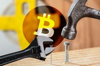 Column: Lightning Network kan de prijs van Bitcoin (BTC) omlaag drukken