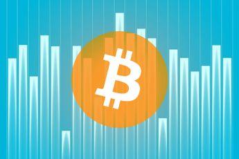 '150.000 Bitcoin van Mt.Gox komen voorlopig niet op de markt'