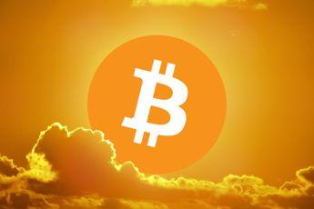 Grayscale doneert $1 miljoen aan Coin Center om Bitcoin ecosysteem te steunen
