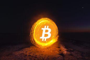 Bakkt breekt dagrecord: $20.3 miljoen aan Bitcoin (BTC) future contracten verhandeld