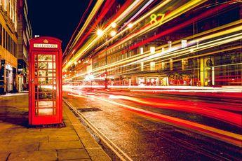 'Alleen Bitcoin kopen als je bereid bent alles te verliezen', zegt gouverneur Bank of England