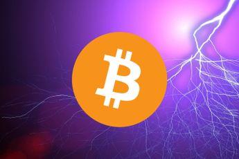 Deze betaalgigant uit Mexico gaat aan de slag met bitcoin lightning