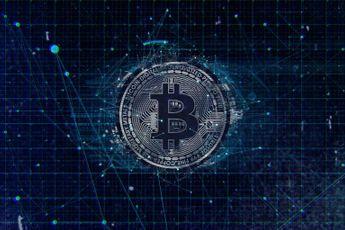 SEC stelt besluit vier Bitcoin ETF's uit tot eind dit jaar