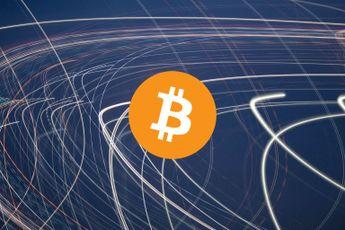 """""""Bitcoin koers te volatiel als betaalmiddel"""", beweert CEO Mastercard"""