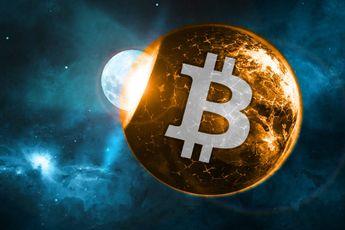 Directeur van JPMorgan heeft geen interesse in Bitcoin, klanten wel