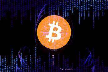 Amerika organiseert groot congres over cybercrime en witwassen via crypto's