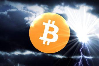 Vier potentiële gevaren voor het Bitcoin Lightning Network