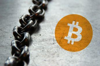 Bitcoin en de blockchain: een inefficiënte en onveranderlijke database