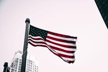 Goed nieuws voor bitcoin: Amerikaanse banken mogen stablecoins gebruiken