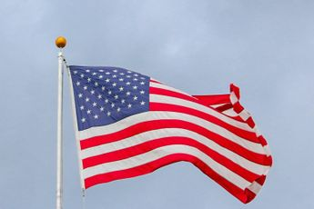Bank of America beschrijft 4 potentiële voordelen van Bitcoin-strategie El Salvador