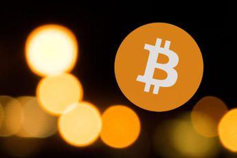 'Opkomst van Bitcoin gaat goudmarkt pijn doen', aldus analist van JPMorgan