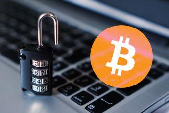 Hacker eist 6 bitcoin in ruil voor telecomdata van 100 miljoen klanten