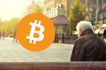'Bitcoin moet onderdeel zijn van jouw pensioenplan' volgens Scaramucci