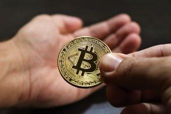 'Bitcoin markt groeit naar bijna $1.000 miljard', verwacht JP Morgan