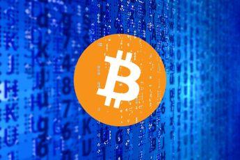 Bitcoin (BTC) Update: zit de koers opnieuw in een downtrend?