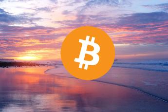 El Salvador gaat bitcoin (BTC) als wettig betaalmiddel erkennen