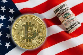 Bitcoin futures ETF waarschijnlijk uitgesteld tot 2022 aldus onderzoeksfirma CFRA