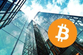Dit bitcoin (BTC) fonds blijft onverminderd populair onder fondsmanagers