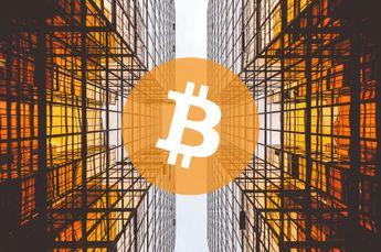 Standard Chartered gaat bitcoin (BTC) verkopen in Ierland