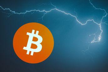 Je kunt nu Bitcoin in eigen beheer nemen met de Strike-app