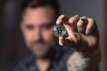 3 statistieken die vandaag van belang zijn voor de bitcoin koers