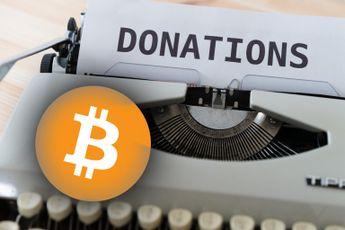 Derivatenbeurs BitMEX betaalt salaris van twee Bitcoin en Lightning ontwikkelaars