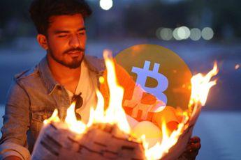 7 misvattingen en vooroordelen over Bitcoin uitgelegd en weersproken