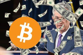 'Stablecoins moeten strenger worden gereguleerd' stelt centraal bankier