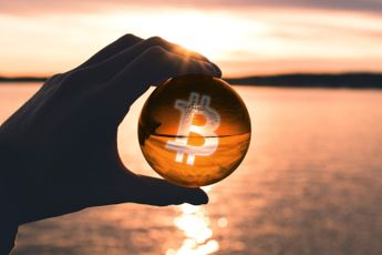 'Stablecoin bedrijf Circle is $4,5 miljard waard'