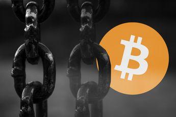Bouwen op Bitcoin (BTC): statechains, spacechains en drivechains