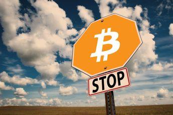 New Jersey stelt sommatie naar bitcoin leenplatform BlockFi opnieuw uit