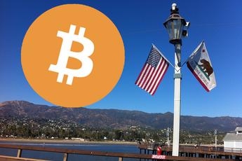 Grootste pensioenfonds van Amerika koopt aandeel in Bitcoin mining bedrijf