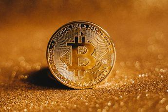 Gemini Opportunity Fund doneert $1 miljoen aan ontwikkeling Bitcoin