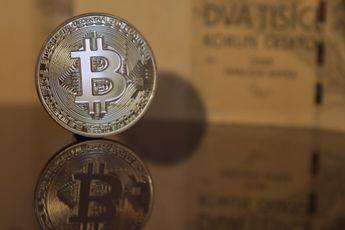 Baas van JP Morgan: 'Ik adviseer om van Bitcoin af te blijven'