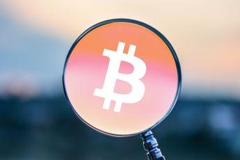Let op! Bitcoin.org is gehackt, boeven beloven bitcoin te verdubbelen