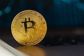 Invesco trekt aanvraag voor bitcoin futures ETF in