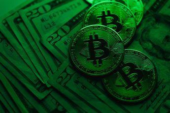 MicroStrategy blijft bitcoin sparen: $489 miljoen aan BTC erbij
