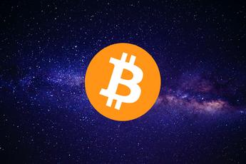 Institutionele investeerders tonen minder interesse in Bitcoin, stelt Glassnode